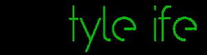 Logo Stylelife