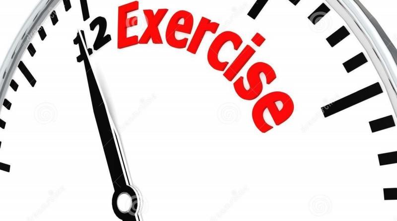hora-para-el-ejercicio-