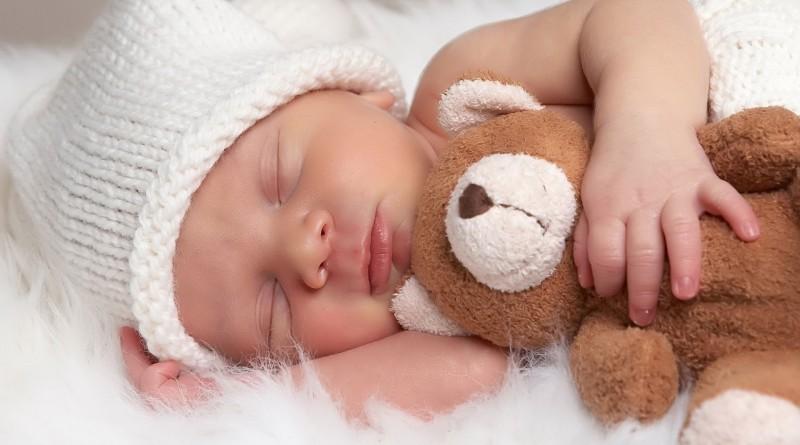 bebe-durmiendo-161123