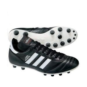 bota-de-futbol-negra