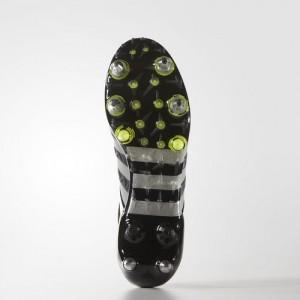 bota-de-futbol-tacos-vertical