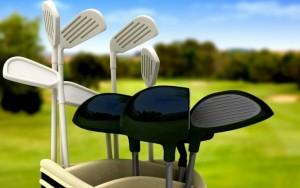 Negro-blanco-palos-de-golf-728x455