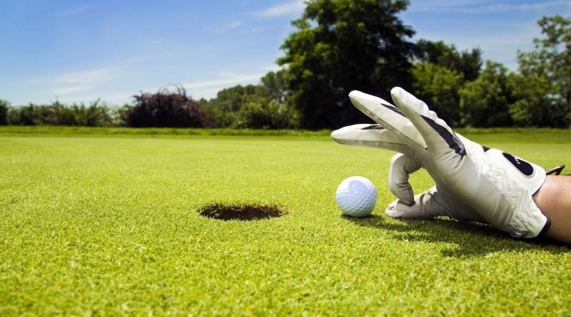 golf,-mano-158744