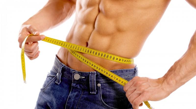metabolismo-mas-rapido