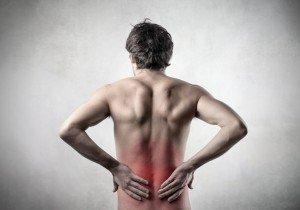 dolor-lumbar-espalda-baja